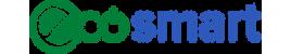 Eco Smart - інтернет-магазин кліматичної техніки в Україні