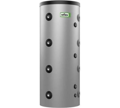 Буферна ємність Reflex Storatherm Heat HF 1500/2
