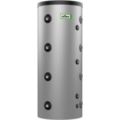 Буферна ємність Reflex Storatherm Heat HF 2000