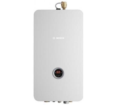 Електричний котел Bosch Tronic Heat 3500 12 UA ErP