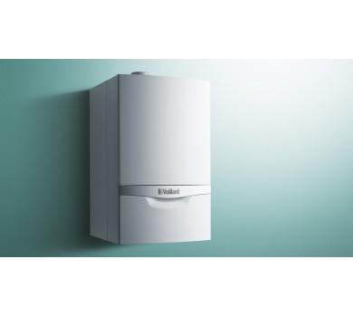 Газовый котел Vaillant ecoTEC plus VU OE 1006/5-5