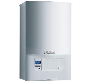 Газовый котел Vaillant ecoTEC pro VUW INT 236 /5 -3‑H