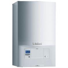 Газовий котел Vaillant ecoTEC pro VUW INT 286 /5 -3‑H