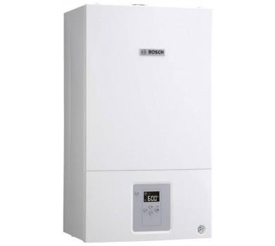 Газовий котел BOSCH Gaz 6000 W WBN 6000-18C RN