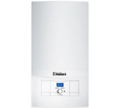 Газовый котел Vaillant atmoTEC pro VUW 200/5-3 H