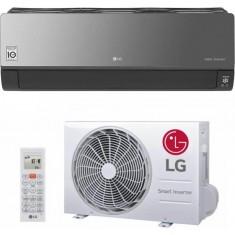 Кондиціонер LG Artcool AC12BQ