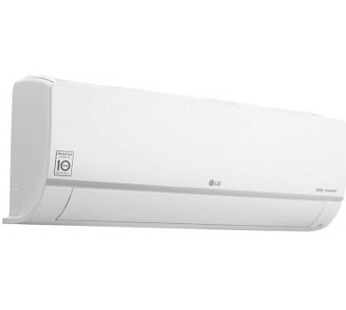 Кондиционер LG Standart Plus PC12SQ