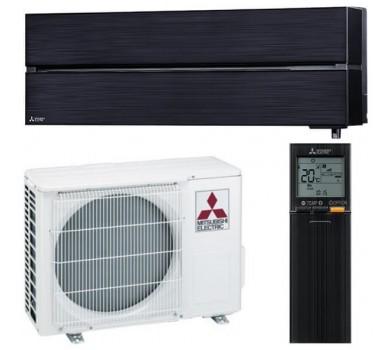 Кондиционер MITSUBISHI ELECTRIC MSZ-LN50VGB/MUZ-LN50VG