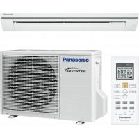 Кондиционер Panasonic Standard CS/CU-BE20TKD