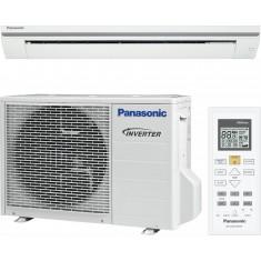 Кондиціонер Panasonic Standard CS/CU-BE20TKD