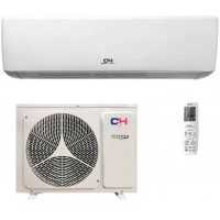 Кондиціонер Соорег&Hunter AIR MASTER INVERTER CH-S09FTXP-NG
