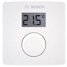 Кімнатний термостат BOSCH CR10