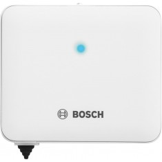 Адаптер Bosch Smart EasyControl