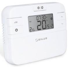 Дротовий електронний терморегулятор Salus RT510