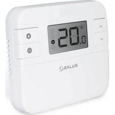 Дротовий терморегулятор Salus RT310