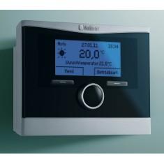 Vaillant CalorMATIC VRC 370 програмований кімнатний термостат