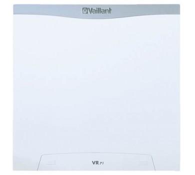 Vaillant VR71 Расширительный модуль