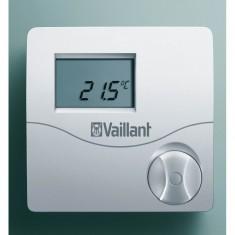 Vaillant VRT 50 кімнатний термостат