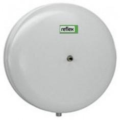 Розширювальний бак для опалення Reflex C 18 (3 бар)