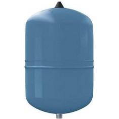 Розширювальний бак для холодного водопостачання Reflex Refix DC 25 (10 бар)