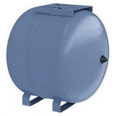 Розширювальний бак для систем питного водопостачання Reflex Refix HW 25 (10 бар)