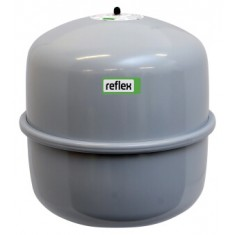 Розширювальний бак для опалення Reflex NG 12 (6 бар)