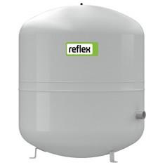 Розширювальний бак для опалення Reflex NG 50 (6 бар)