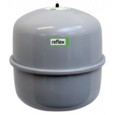 Розширювальний бак для опалення Reflex NG 8 (6 бар)