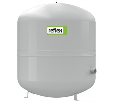 Расширительный бак для отопления Reflex NG 80 (6 бар)
