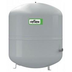 Розширювальний бак для опалення Reflex S 25 (10 бар)