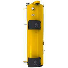 Твердопаливний котел Stropuva S20U