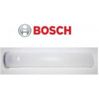 BOSCH AZB 611. Подовжувач 1000 мм, Ø80 для конденсаційних котлів - колонок BOSCH.