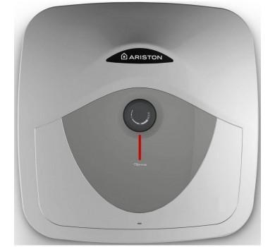 Бойлер Ariston ANDRIS RS 30/3 (над мийкою)