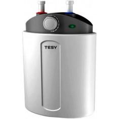 Бойлер TESY GCU 0615 M01 RC (під мийкою)
