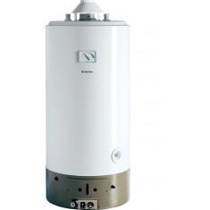 Газовий накопичувальний водонагрівач Ariston SGA 120