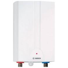 Проточный водонагреватель Bosch Tronic TR 1000 6 B