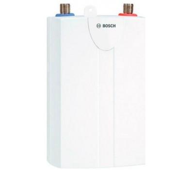 Проточный водонагреватель Bosch Tronic TR 1000 6 T