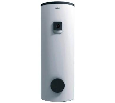 Солнечный водонагреватель Vaillant auroSTOR exclusive VIH S 400/3 MR