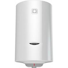 Комбінований водонагрівач Ariston PRO R 80 VTD 1,8 K