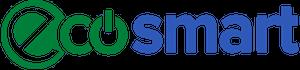 Eco Smart - интернет-магазин климатической техники в Украине